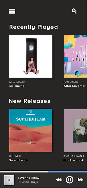spotify_redesign-05.png