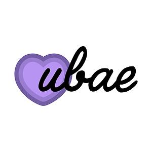 ubae_logo(2)-03.png