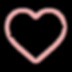 logo_square-02.png