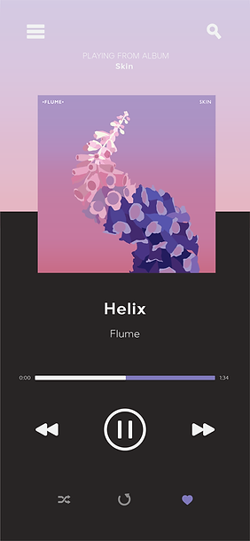 spotify_redesign-04.png