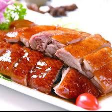 Roast Duck (2)