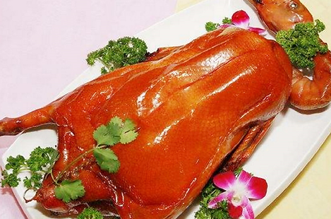 Peking Duck 2.png