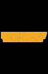 BHNA logo block font - (big).png