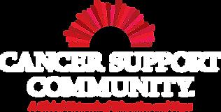 CSC_Logo_wTag - White Text.png