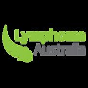 lymphoma-australia-logo-vector.png