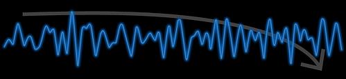 betabrainwaves_down.png