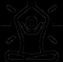 Медитация 2.png
