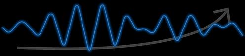 alphabrainwaves_up.png