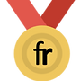 finereads badge.png