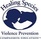 healing species logo