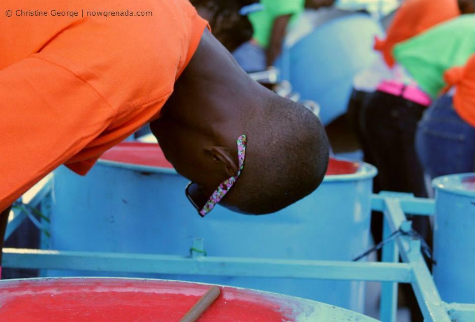 Children Carnival Frolic