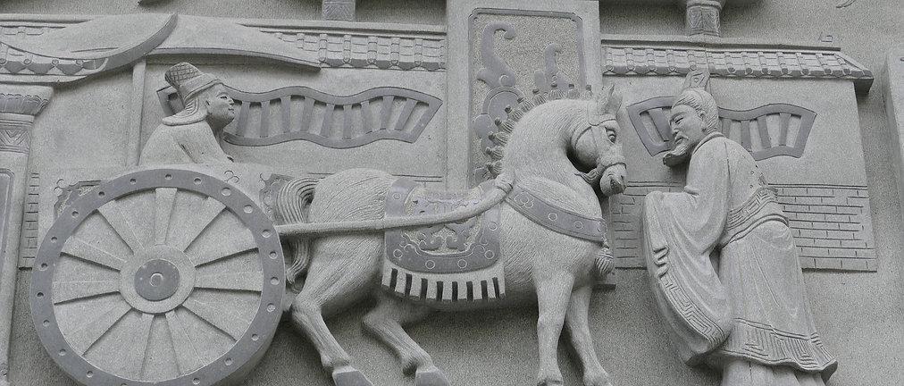temple-1875486_1920.jpg