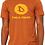 Thumbnail: Dela-Wear Unisex T-shirt