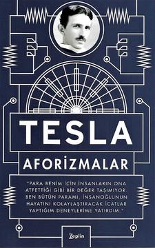 33-TESLA_AFORÄ°ZMALAR.jpg