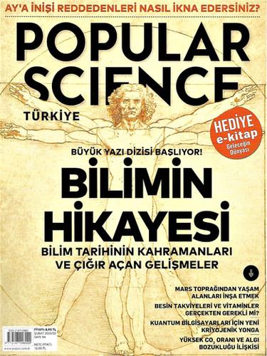 36-POPULAR_SIENCE_ŞUBAT_2019.jpg