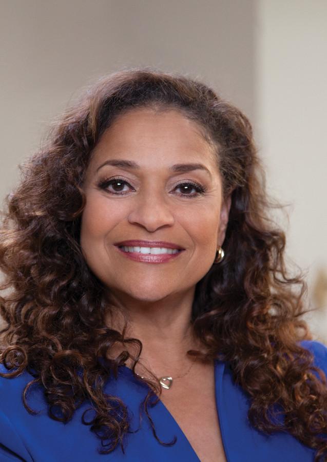 Debbie Allen .JPG