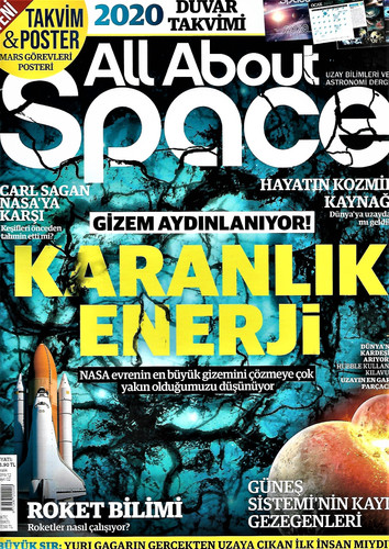 36-ALL  ABOUT SPACE ARALIK 2019 SAYI 2.j