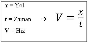 Formül_2.png