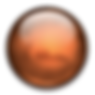 Mars-icon.png