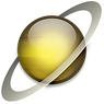 Saturn-icon.png