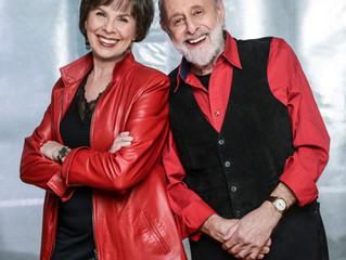 Children's Music 40 Years Later