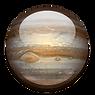 Jupiter-icon.png