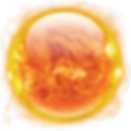 Sun-icon.png