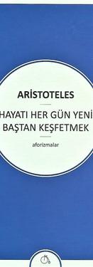 33-ARİSTOTALES AFORİZMALAR.jpg