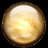 Venus-icon.png
