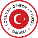consulate-general-of-turkey-chicago-logo