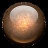 Mercury-icon.png
