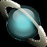 Uranus-icon.png