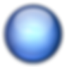 Neptune-icon.png