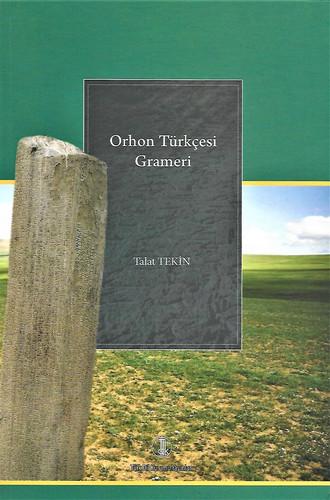 34-ORHON TÜRKÇESİ GRAMERİ.jpg