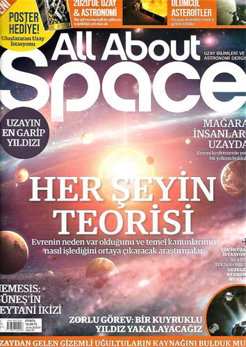 36-ALL  ABOUT SPACE OCAK 2019 SAYI 3.jpg