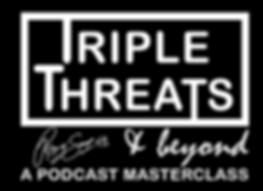 Logo.SubtitlePodcast.Black (1).png