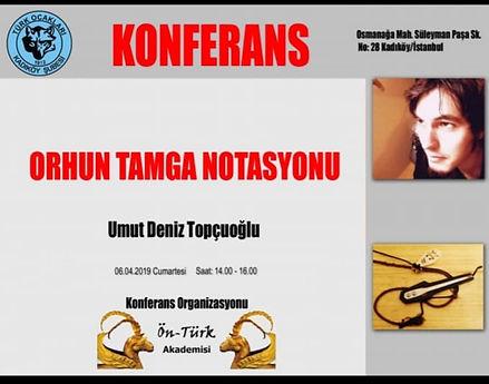 Türk Ocağı Ön-Türk Akademisi Sunumu.jpg