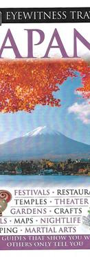 35-JAPAN - 2.jpg