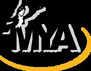 Color Logo BlackMYA.png