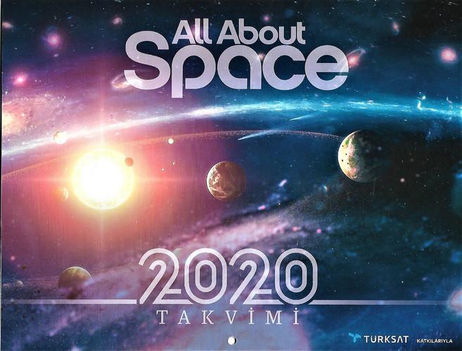 36-ALL__ABOUT_SPACE_TAKVÄ°M_ARALIK_2019_