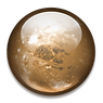 Pluto-icon.png
