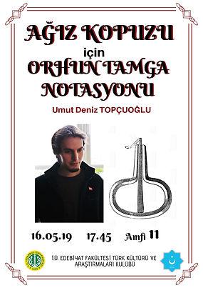İstanbul_Üniversitesi_Edebiyat_Fakültesi
