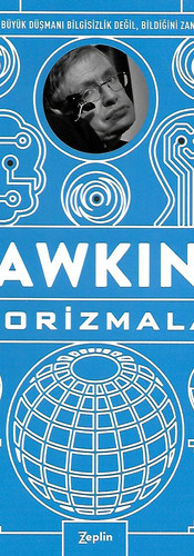 33-HAWKING_AFORÄ°ZMALAR.jpg