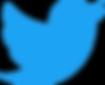 738px-Twitter_bird_logo_2012.svg.png