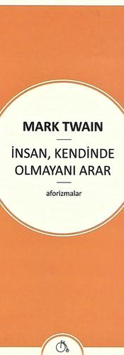 33-MARK_TWAIN_AFORÄ°ZMALAR.jpg