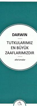 33-DARWIN_AFORÄ°ZMALAR.jpg
