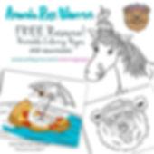 arwfreeresourcegraphicweb.jpg