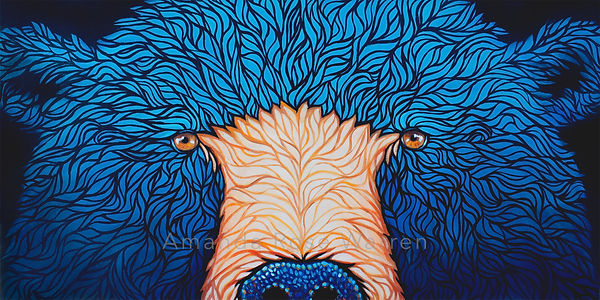 AllBluesBeareyeswatermark.jpg