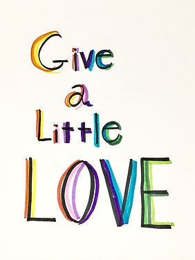 Give a little love_h5g4.jpg
