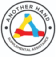 Another Hand logo zoom.jpg